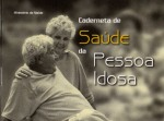 capa_caderneta_idoso
